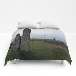 At Brodgar Comforters