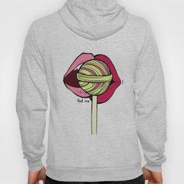 Lollipop[2] Hoody