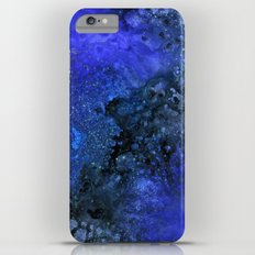 Stormy Night iPhone 6 Plus Slim Case