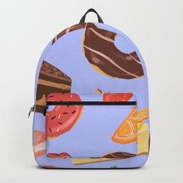 Dainties Backpack