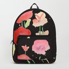 spring fever Backpack