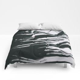 eriabnios Comforters