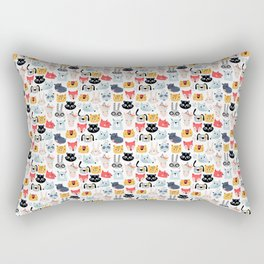 034 Rectangular Pillow