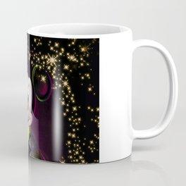 Magic Mick Coffee Mug