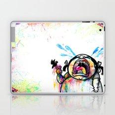 ICRY AND ISCREAM Laptop & iPad Skin