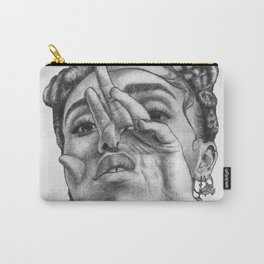 fka twigs 2 Carry-All Pouch