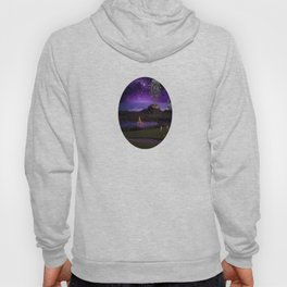 Arbre de la vie- Tree of life Hoody