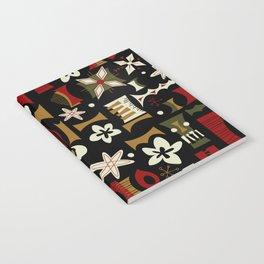 Koro Notebook