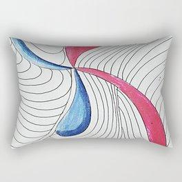 OTOÑO 3 Rectangular Pillow