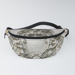 Divinely Decadent Fanny Pack