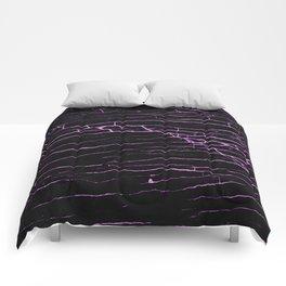 Stone Negative 2# Comforters