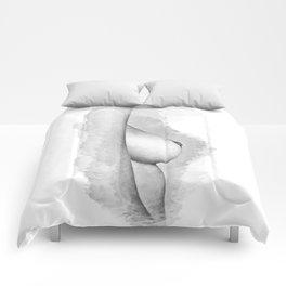 Sweet dreams Comforters