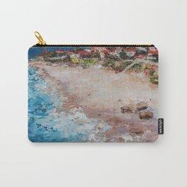 Windansea Carry-All Pouch