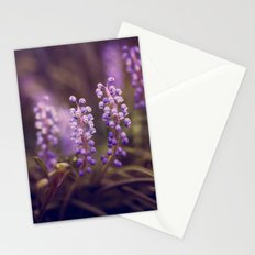 SPRING SPARKLE Stationery Cards