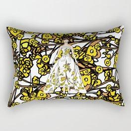 Audrey 12 Rectangular Pillow