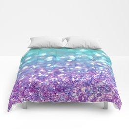 Tango Frost Comforters