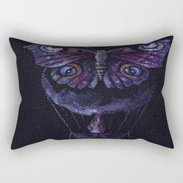 M55 Rectangular Pillow