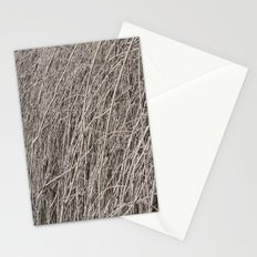 Repetition Stationery Cards