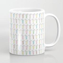 Milkshakes Coffee Mug