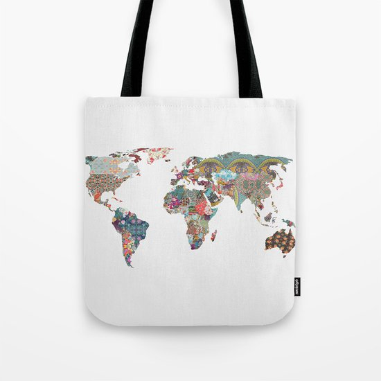Louis Armstrong Told Us So Tote Bag
