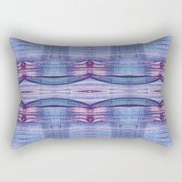 Vibes Rectangular Pillow