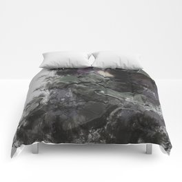 master chief Comforters