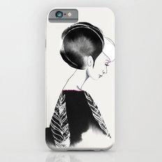 Jolene Slim Case iPhone 6s