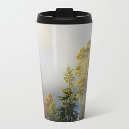 Storm Warning Travel Mug