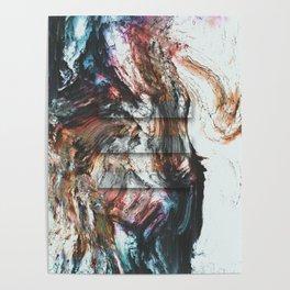 mesa 04 Poster