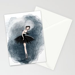 Odile Stationery Cards