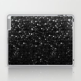 Crystal Bling Strass G283 Laptop & iPad Skin