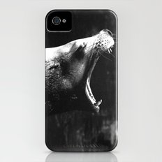 Seal 2 Slim Case iPhone (4, 4s)