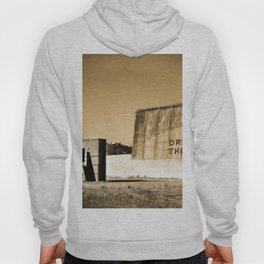 The Valley Theatre Hoody