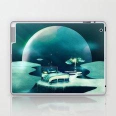 Slumber Laptop & iPad Skin