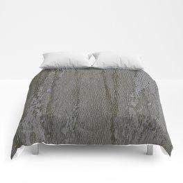 Bark Comforters