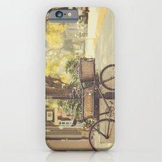 Bike I Slim Case iPhone 6s