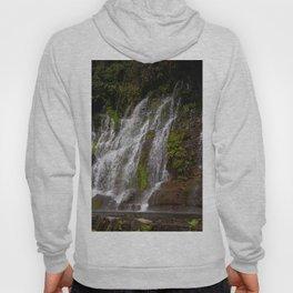 La Calera Waterfalls II Hoody