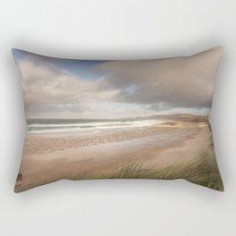 Sandwood Bay Rectangular Pillow
