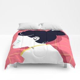 Despair Society Comforters