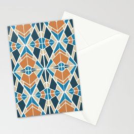 YRA Stationery Cards