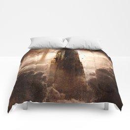 Anghst Comforters