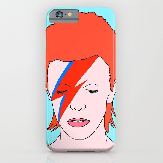 SANE iPhone & iPod Case