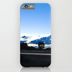 Night Drive iPhone 6s Slim Case