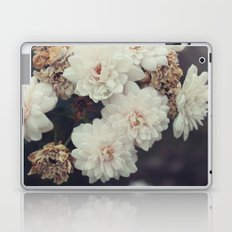Flowery Bundle Laptop & iPad Skin