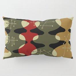Upolu Pillow Sham