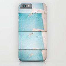 lazy daisy Slim Case iPhone 6s