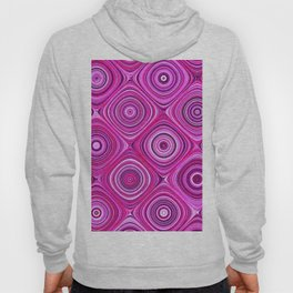 Electric Field Art XIII Hoody
