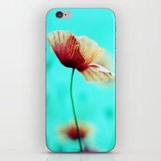 fantasy garden ~ flower dream°1 iPhone & iPod Skin
