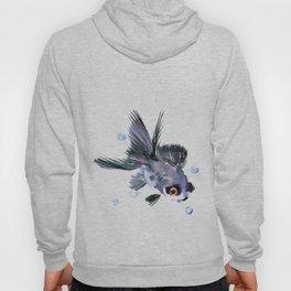 Aquarium Fish art design Hoody