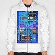 Photonic computers. Hoody